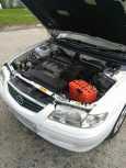 Mazda Capella, 2002 год, 230 000 руб.