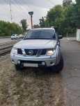 Nissan Navara, 2006 год, 900 000 руб.