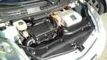Toyota Prius, 2007 год, 405 000 руб.