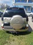 Toyota Land Cruiser Prado, 2005 год, 1 150 000 руб.