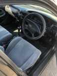 Toyota Corolla, 1993 год, 138 000 руб.