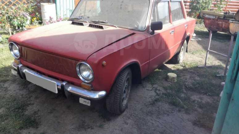 Лада 2101, 1980 год, 27 000 руб.
