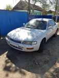 Toyota Corona Exiv, 1994 год, 250 000 руб.
