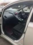 Toyota Sai, 2013 год, 1 290 000 руб.