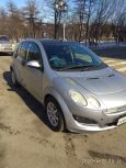 Smart Forfour, 2004 год, 250 000 руб.
