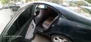 Nissan Primera, 2006 год, 215 000 руб.