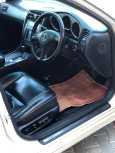 Toyota Aristo, 2001 год, 500 000 руб.