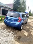 Nissan Note, 2015 год, 509 999 руб.