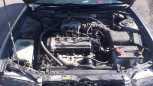 Toyota Sprinter, 2000 год, 190 000 руб.