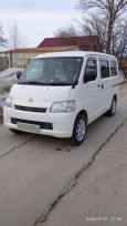 Toyota Town Ace, 2011 год, 590 000 руб.