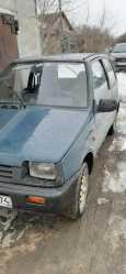 Лада 1111 Ока, 2002 год, 42 000 руб.