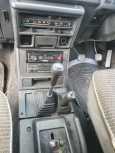Mitsubishi Pajero, 1987 год, 150 000 руб.