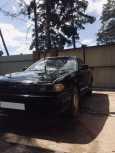 Toyota Corolla Levin, 1990 год, 50 000 руб.