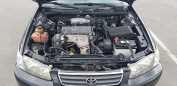 Toyota Camry, 1999 год, 289 000 руб.