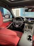 Lexus IS300, 2018 год, 2 500 000 руб.