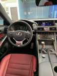 Lexus IS300, 2018 год, 2 300 000 руб.