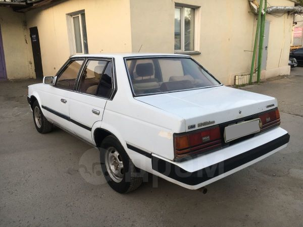 Toyota Corona, 1983 год, 65 000 руб.