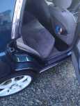 Honda Vigor, 1993 год, 99 999 руб.