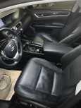 Lexus GS350, 2012 год, 1 630 000 руб.