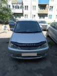 Toyota Corolla, 1999 год, 270 000 руб.