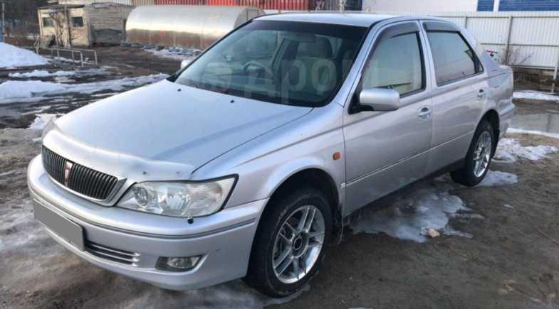Toyota Vista, 2000 год, 320 000 руб.