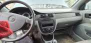 Daewoo Gentra, 2014 год, 320 000 руб.