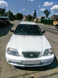Honda Partner, 1998 год, 135 000 руб.