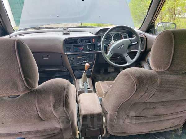 Toyota Carina, 1988 год, 70 000 руб.