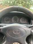 Toyota Corona SF, 1993 год, 155 000 руб.