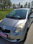 Toyota Vitz, 2006 год, 400 000 руб.