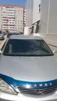 Toyota Camry, 2003 год, 375 000 руб.