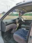 Toyota Regius, 2002 год, 600 000 руб.