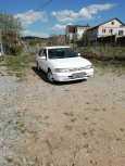 Nissan Pulsar, 1997 год, 65 000 руб.