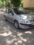 Peugeot 307, 2003 год, 145 000 руб.