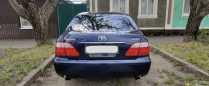 Toyota Crown, 2007 год, 690 000 руб.