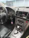 Subaru Legacy, 2003 год, 320 000 руб.