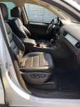 Volkswagen Touareg, 2012 год, 1 250 000 руб.