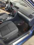 Audi A4, 2006 год, 310 000 руб.