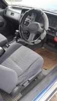 Mazda Proceed Marvie, 1996 год, 270 000 руб.