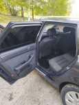 Audi A6, 2002 год, 340 000 руб.