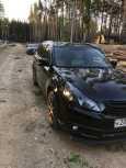 Subaru Outback, 2011 год, 1 300 000 руб.