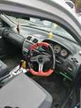 Mazda Familia S-Wagon, 2002 год, 215 000 руб.