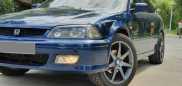 Honda Torneo, 1998 год, 295 000 руб.