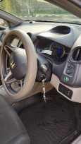 Honda Insight, 2010 год, 460 000 руб.