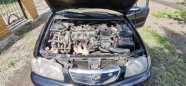 Mazda 626, 1999 год, 130 000 руб.