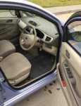 Subaru R2, 2004 год, 160 000 руб.