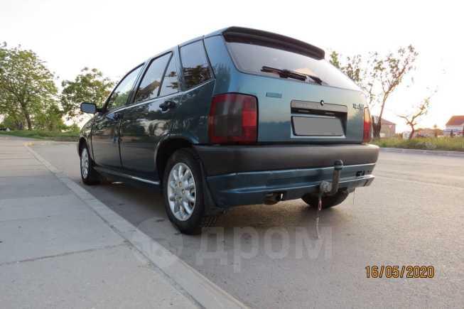 Fiat Tipo, 1991 год, 120 000 руб.