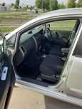 Suzuki Aerio, 2006 год, 319 000 руб.