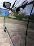 Mercedes-Benz E-Class, 2012 год, 745 000 руб.