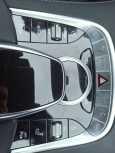 Mercedes-Benz S-Class, 2017 год, 6 300 000 руб.